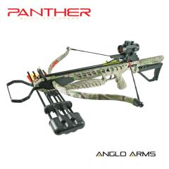 panther crossbow sportsguns