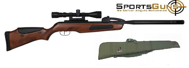 Weebly air guns for sale in uk zithromax