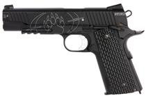 airpistol blackwater