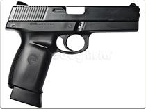 sw40f blowback air pistol
