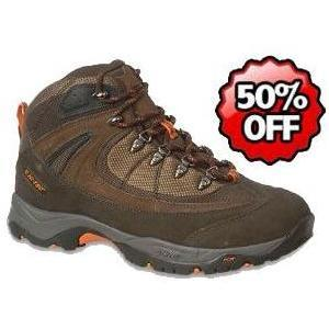 This time on we Will Share Information About Waterproof Walking Boots