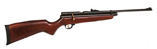 High Powered Air Rifles For Sale In The Uk 100