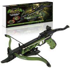 mantis pistol crossbow