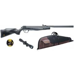 browning airgun
