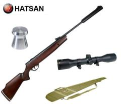 breaker airgun hatsan