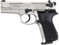 walther nickel cp88 airpistol