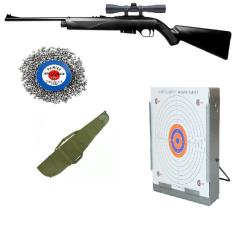 junior airgun