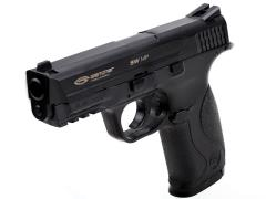 gletcher sw mp airpistol
