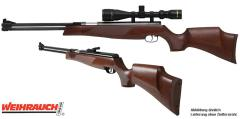 weihrauch airguns shop online delivery to your door,cheap airguns