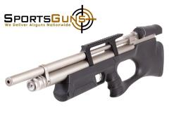 kral marine synthetic air rifle