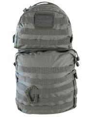 assault military day pack