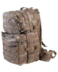 assault backpack