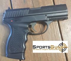 air pistol pro77 second hand