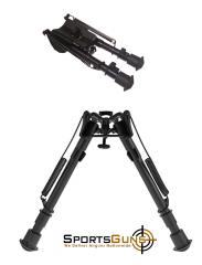 sportsguns bipod adjustable