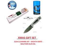 airgun gift ideas