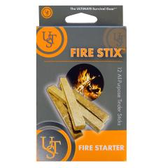 stix fire starter survival kit