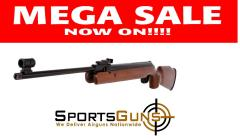 walther lgv sale
