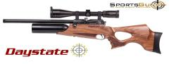 wolverine c type airgun