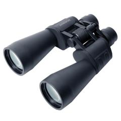 binoculars spotting scope