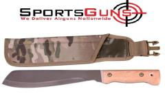 outdoor camoing accessories