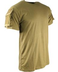 camo airsoft clothing
