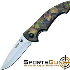 lock knife,camping,