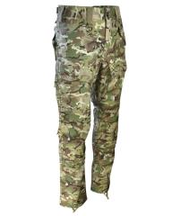 airsoft military clothing
