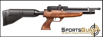 Find every shop in the world selling kral breaker bullpup marine