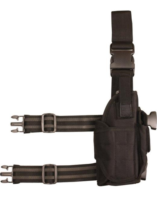 pistol holster,airgun holster,air rifles,target shooting ...